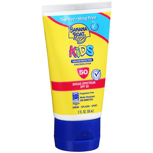 Sunscreen Spf Class Action Lawsuits